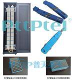 JPX294-600L回线卡接式总配线柜 MDF