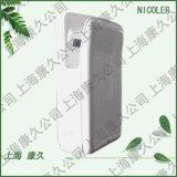雙面自動感應高速噴氣式幹手機(NCL-DZ2)