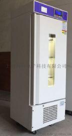 250L单开门冷光源人工气候箱