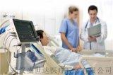 多參數監護 邁瑞uMEC6病人監護儀