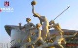 达州景观雕塑厂家,动物佛像雕塑定制加工