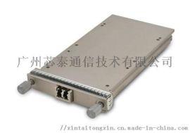 100G光模块,QSFP28,CFP,CFP2