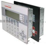 LENORD+BAUER  GEL 8231控制器