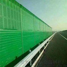 衢州高速公路隔音墙生产,高速公路隔音墙隔音降噪系数