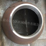 高压异径接头厂家 碳钢异径接头