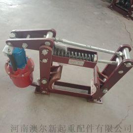 YWZ系列电力液压制动器  双梁起重机刹车制动器
