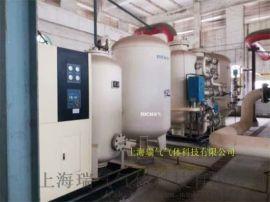 PSA变压吸附制氮装置,变压吸附制氮装置