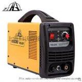 上海沪工TIG-200逆变式直流氩弧焊小型氩弧焊机