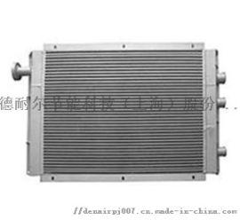 斯可络冷却器型号大全_上海空压机配件厂家直销