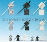 日本SHIBAKEI芝軽粗材固定器线扣CK-20B