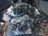 奧迪A8 A6打氣泵 ABS泵 差速器等原廠配件