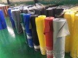 防火油布多少钱一平米 玻璃纤维油布厂供应