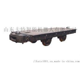 25吨平板车
