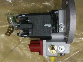 康明斯QSN发动机燃油泵 QSN燃油泵