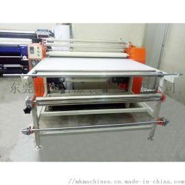 大型升华机 滚筒烫画机 多功能热转印机器