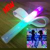 圣诞节LED闪光玩具促销玩具礼品
