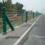 缆索护栏_镀锌缆索护栏_喷塑缆索护栏