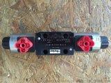 派克D1VW034CNJW91电磁换向阀