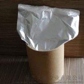 供应蛋糕盒2KG袋装PUR胶