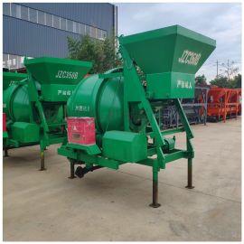 直銷強制式攪拌機圓盤立軸式 圓槽臥軸式混凝土設備