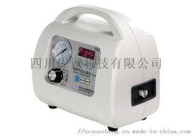 电动气压止血仪YTQ-B型止血带