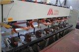 安徽省宿州市,弯曲机,76型打孔机小导管打孔机