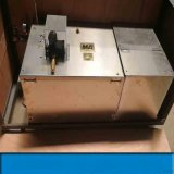氣動乳化液泵 礦井防爆乳化液泵站配套單體液壓支柱