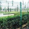 道路护栏库存,现货护栏网,护栏网供应商