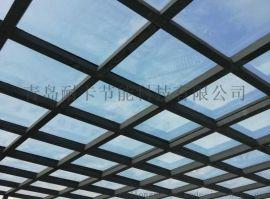 青岛防撞条,镜面膜,建筑膜
