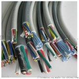 現貨 國產意華 VCT、VCTF、PDD、HPRS等電纜