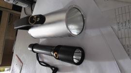 手提式防爆探照灯  节能防爆探照灯防水