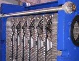 厂家直销不锈钢板式换热器 水水板式换热器