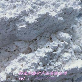 贝壳粉厂家煅烧贝壳粉涂料专用贝壳粉 超细超白贝壳粉