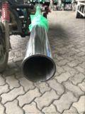 崇左316不鏽鋼裝飾管