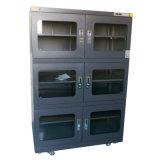 Camtechnic除湿柜节能SMT电子防潮箱