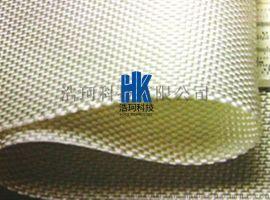机织布、高强土工布、浩珂土工布、有纺土工布