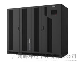 工频机UPS电源科华YTG33400 400KVA