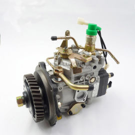 高压泵价格NJ-VP4/11E1200R141