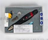 日本气动超声波行程油石机抛光机锉刀机小气锉