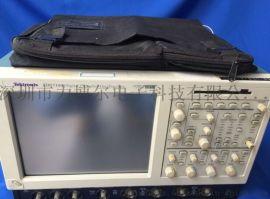 加强回收DLM2034 示波器DLM2034回收