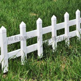 pvc护栏.道路护栏