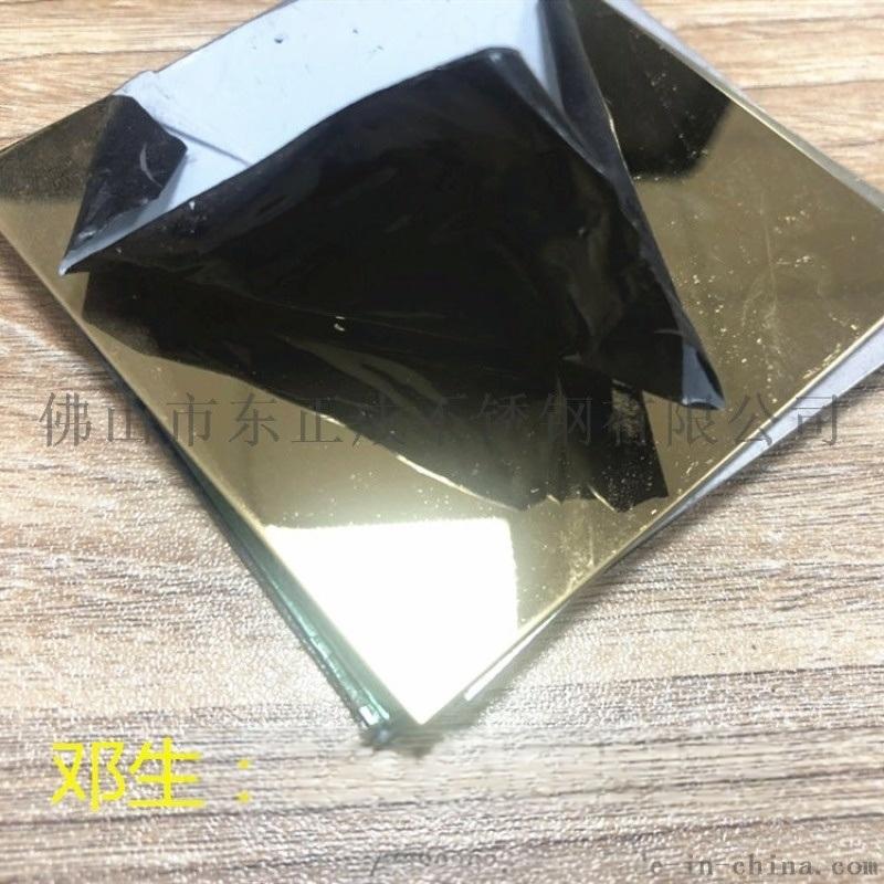 贵州304不锈钢板材,镜面不锈钢板材