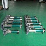 通用NM045SY03S18B螺桿泵