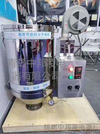 泰安片材节能料斗干燥机价格