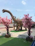 大型恐龙展出租出售优质仿真科普恐龙展租赁报价