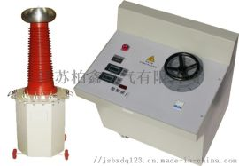 便携式工频耐压测试仪