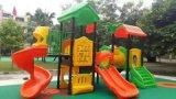 深圳兒童滑梯, 東莞小區滑梯, 惠州戶外滑梯