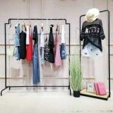 工装风衣温州有库存服装市场吗折扣女装 北京尾货市场搬到哪