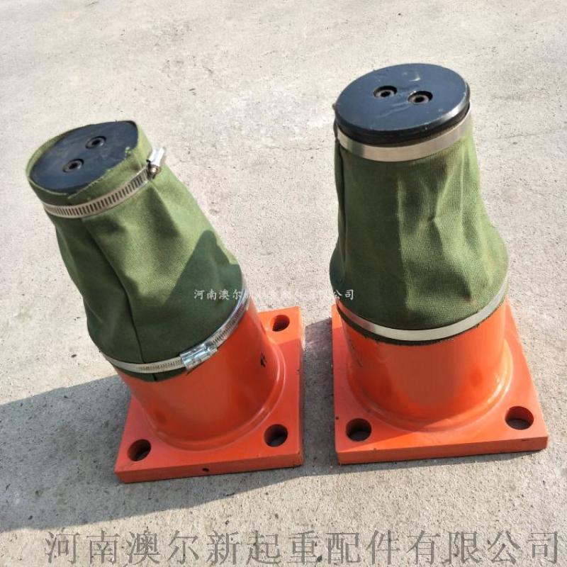行车安全防护缓冲器  防撞击液压缓冲器