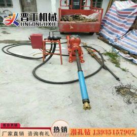 大孔径钻孔机新疆吐鲁番地区厂家